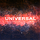 Universal Trailer - VideoHive Item for Sale