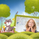 Summer Kids Album | Family Slideshow - VideoHive Item for Sale