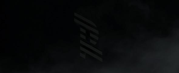 Olsen design logo videohive