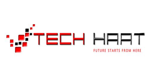 Tech Haat