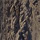 Look Down Desert Rock