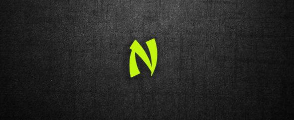 New%20neozilla%20590x242
