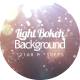 Light Bokeh - VideoHive Item for Sale