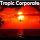 Tropic Corporate