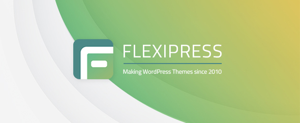 Flexi preview3