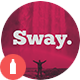 Download Broadcast Package Sway from VideHive