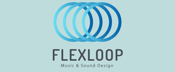 Flexloop pagina profilo