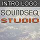 Balanced Logo