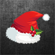 Merry Christmas and Happy New Year - AudioJungle Item for Sale