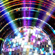 Disco Stage - VideoHive Item for Sale