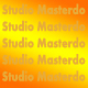 Happy Spring Jazz - AudioJungle Item for Sale