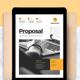 E-Proposal - GraphicRiver Item for Sale