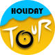 Holiday - Hotel, Tour and Travels Online Ticket Booking HTML5 Responsive Template Nulled
