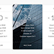 Clean Price Tables - GraphicRiver Item for Sale