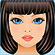Girl - GraphicRiver Item for Sale
