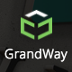 GrandWay - Fully Responsive HTML5/CSS3 Template - ThemeForest Item for Sale