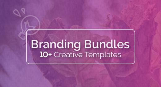 Branding Bundle