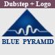 Dubstep D-Groove