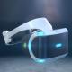 VR Glasses Opener V2 - VideoHive Item for Sale