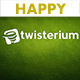 Happy and Whistling - AudioJungle Item for Sale