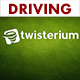 Driving Indie