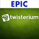 Epic Trailer Music Pack - AudioJungle Item for Sale