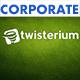 Uplifting Corporate Inspiring