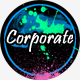 Soft Background Corporate