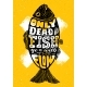 Only Dead Fish Go With The Flow Inspiring - GraphicRiver Item for Sale