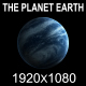 The Planet Earth HD - VideoHive Item for Sale