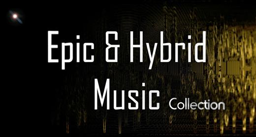 Epic & Hybrid