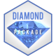 Diamond Package - VideoHive Item for Sale