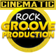 Cinematic Rock Pack