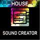 Dirty Electro House 2 Kit