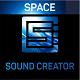 Space Horror - AudioJungle Item for Sale