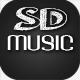 Positive Rock Ident - AudioJungle Item for Sale