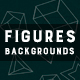 Figures | Backgrounds - GraphicRiver Item for Sale