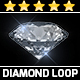 Diamond - VideoHive Item for Sale