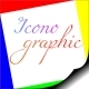 Iconographic (IOS Game) Admob - In APP Purchase - XCode Compilation - CodeCanyon Item for Sale