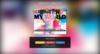 10 download gate mixcloud.  thumbnail