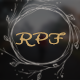 RPF - Creative Responsive Personal Resume / Portfolio Nulled