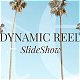 Spring - Film Reel Opener - VideoHive Item for Sale