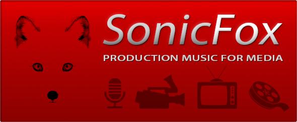 Sonicfox audiojungle profile page header v5