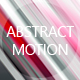Abstract Motion 30 Backgrounds - GraphicRiver Item for Sale