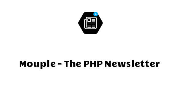 Mouple - The PHP Newsletter - CodeCanyon Item for Sale