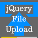 jQuery File Upload in MVC Nulled
