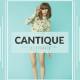 Cantique Power Point Multipurpose Template Nulled