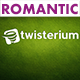 Romantic Piano Pack