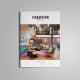 Multipurpose Portfolio / Catalogue - GraphicRiver Item for Sale