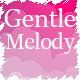Romantic Gentle Piano and Cello